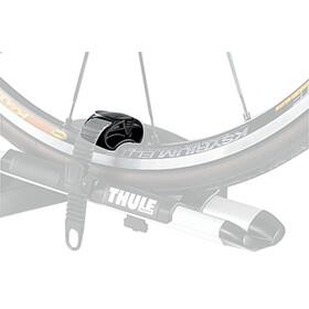 Thule 9772 Radadapter